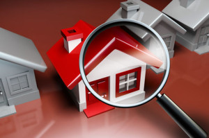 Search for Property in Vancouver or Burnaby, BC