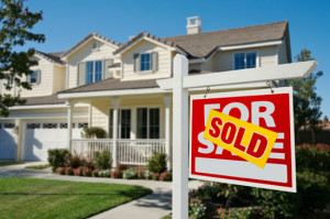 Sell your home in Vancouver or Burnaby, BC