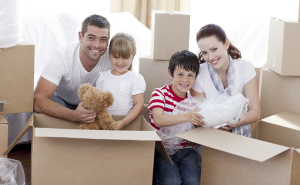Buying a New Home in Burnaby & Vancouver, BC