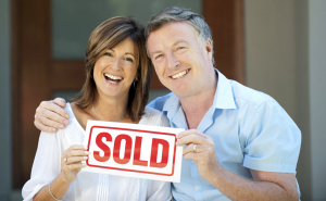 Sell your property with help from The Burnaby Realtor