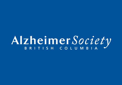 <b>About Alzheimer Society of BC</b>