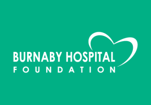 Burnaby Hospital Foundation