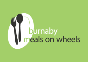 Burnaby Meals on Wheels