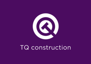 Burnaby Interior Design & Construction Company - TQ Construction