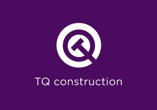 <b>TQ Construction</b>