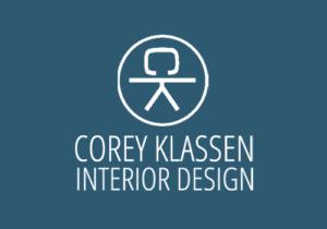Vancouver Interior Designer - Corey Klassen at Corey Klassen Interior Design