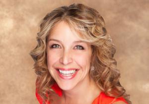 Vancouver Mortgage Broker - Kim Strynadka at Integrity Mortgage