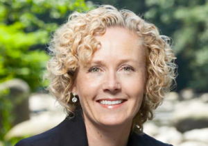 Marci Deane - Vancouver Mortgage Broker at Mortgage Architects