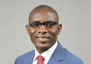Aikay Oduoza - Burnaby Real Estate Lawyer
