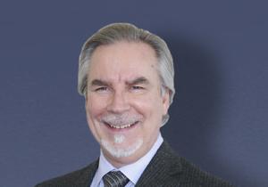 Flavio Crestani - Real Estate Lawyer in Burnaby