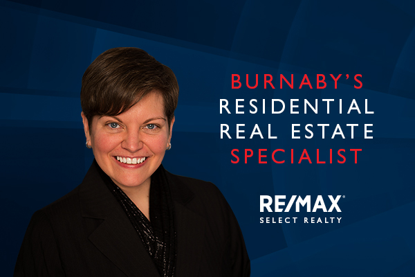 Burnaby Realtor - Burnaby Real Estate Expert