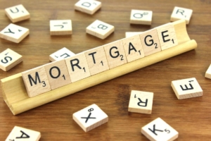 Vancouver Mortgage Financing Advice