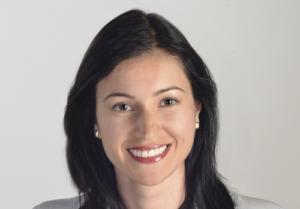 Deni Guenova - Mortgage Broker at TD Canada Trust